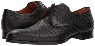 Mezlan Sorbonne Men's Shoes