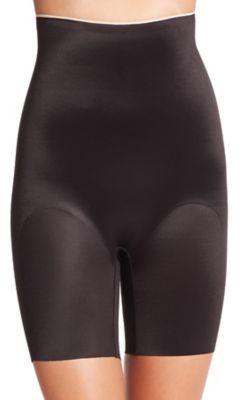 ChantelleChantelle Basic Shaping Long Leg Shaper