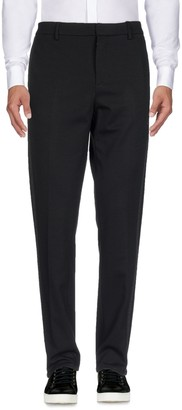 Dondup Casual pants - Item 13194349UC
