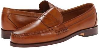 Allen Edmonds Cavanaugh Men's Shoes