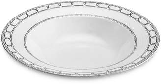 Mikasa Calista Vegetable Bowl