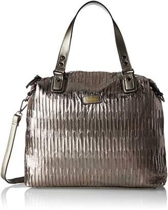 Cinque Women's Zenta Handbag
