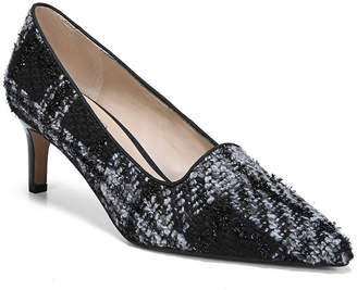 Franco Sarto Danelly Pointed-Toe Pumps Women's Shoes