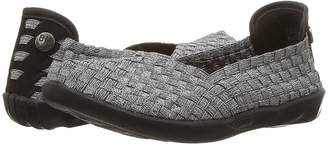 Bernie Mev. Kids Catwalk Girl's Shoes
