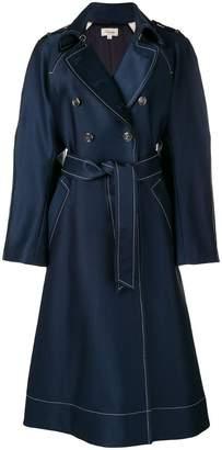 Temperley London Matilde coat