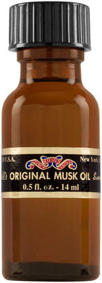 Kiehl's Kiehls Musk Essence Oil