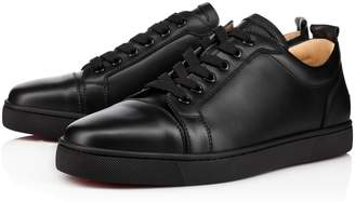 Christian Louboutin Louis Junior Men's Flat