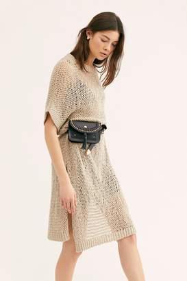 The Endless Summer Fp Beach La Jolla Midi Dress