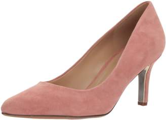 Naturalizer Women's Natalie Dress Pump