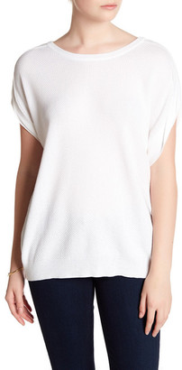 Cullen Easy Texture Shirt $112 thestylecure.com