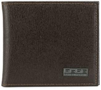 fe-fe billfold wallet