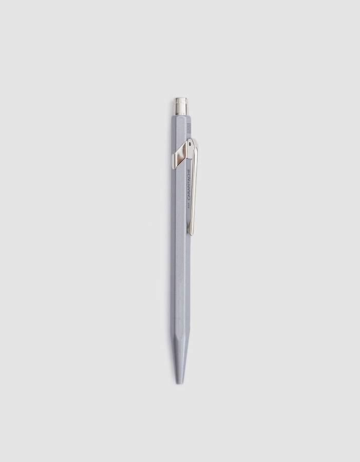 849 Ballpoint Pen in Grey