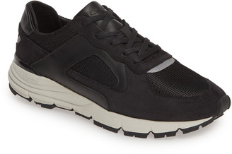Clae Edwin Sneaker