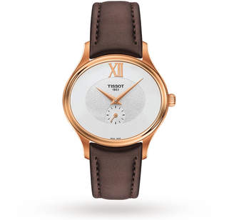 Tissot Ladies BellaOra Watch T1033103603300