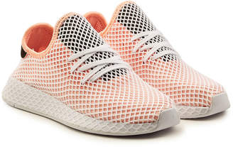 adidas Deerupt Runner Sneakers