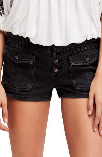 Cora Shorts