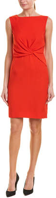 Reiss Erica Shift Dress