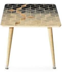 Deny Designs Elisabeth Fredriksson Side Table