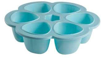 Beaba 'Multiportions(TM)' Silicone 3 oz. Food Cup Tray