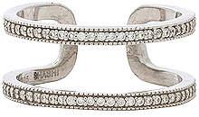 Shashi Kaylee Ring