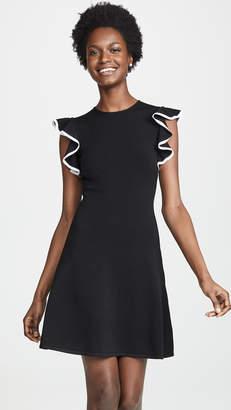 16ca317147d Shoshanna Day Dresses - ShopStyle
