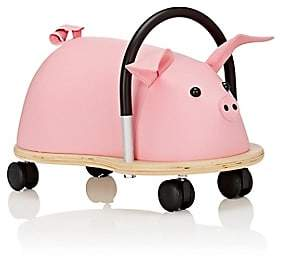 Prince Lionheart Large WheelyPigTM-Pink