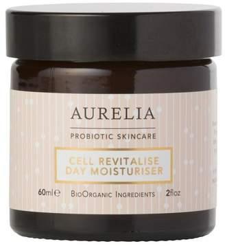Aurelia Probiotic Skincare Cell Revitalise Day Moisturiser 60Ml