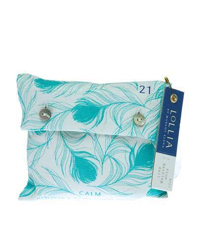 Graduation Gifts 2013 Beauty Popsugar Beauty