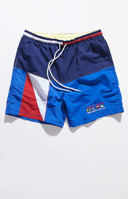 Tommy Jeans '90s Sailing Drawstring Active Shorts