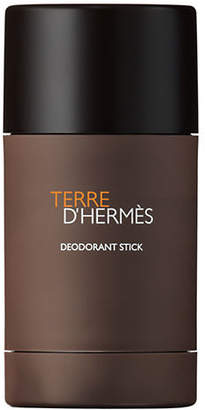 Hermes Terre d'Hermès, Alcohol Free Deodorant Stick
