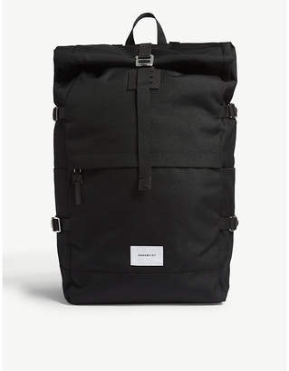 SANDQVIST Bernt rolltop backpack