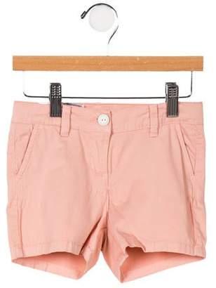 Eddie Pen Girls' 2017 Woven Shorts w/ Tags