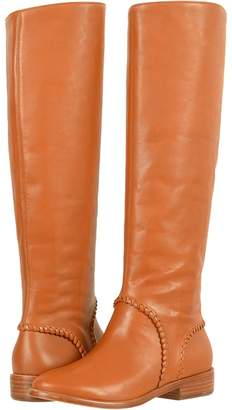 UGG Gracen Whipstitch Women's Boots