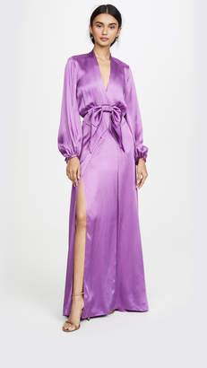 Temperley London Grace Gown