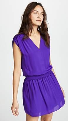 Ramy Brook Perrie Dress