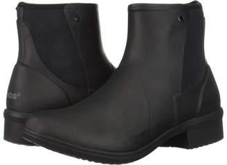 Bogs Auburn Rubber Women's Boots