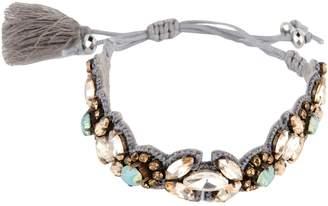 Deepa Gurnani DEEPA by Bracelets