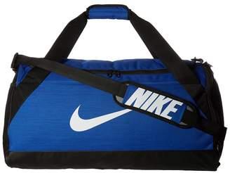 Nike Brasilia Medium Duffel Bag Duffel Bags
