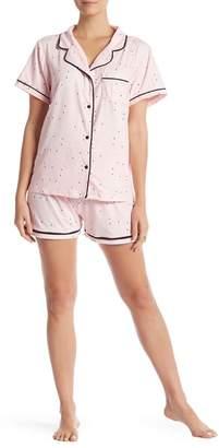 Tart Dixie Pajama 2-Piece Set