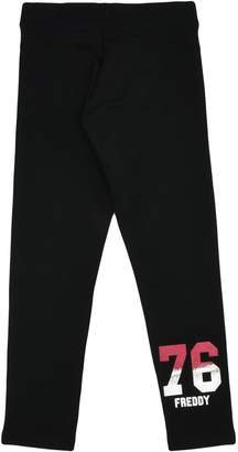 Freddy Casual pants - Item 13086191