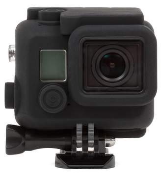 Incase Designs Protective Case for GoPro Hero3 with BacPac Housing