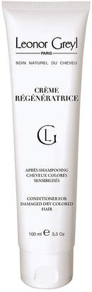 Leonor Greyl Paris Conditioner for Very Dry Hair