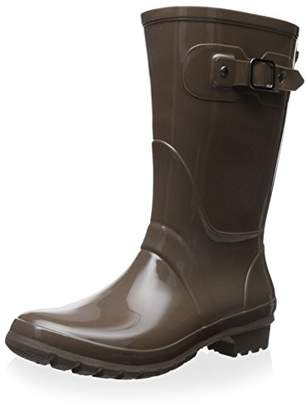 Igor Women's Boira Glow Mini Rain Boot