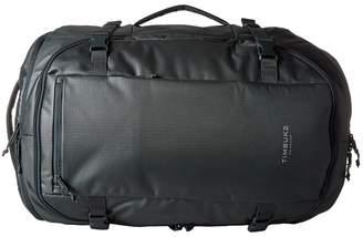 Timbuk2 Wander Pack Backpack Bags