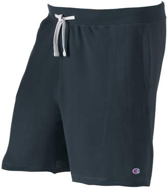 Champion Big & Tall French Terry Shorts