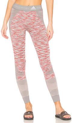 adidas by Stella McCartney Yoga Space Dye Legging