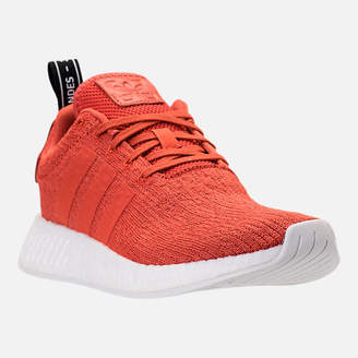 52af1a875 adidas Men s NMD R2 Casual Shoes