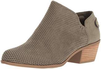 Dr. Scholl's Shoes Women's Better Ankle Boot