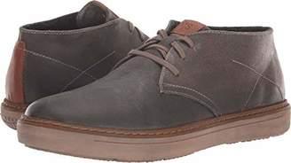 Josef Seibel Men's Quentin 09 Sneaker