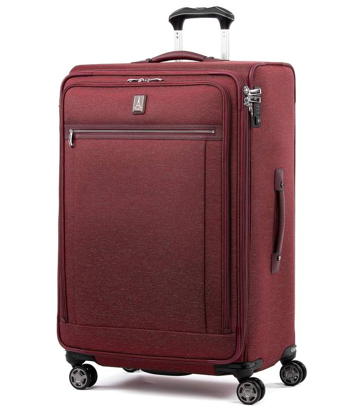 Travelpro TravelPro Platinum Elite 29#double; Expandable Spinner